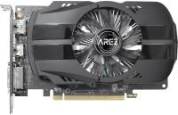 Видеокарта Asus Radeon RX 550 AREZ-PH-RX550-2G