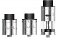 Электронная сигарета Aspire Quad-Flex Power Pack