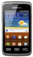 Фото - Мобильный телефон Samsung Galaxy Xcover