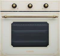 Духовой шкаф Minola OE 66134 IV Rustic Glass