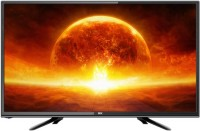 Телевизор DEX LE 2455TS2