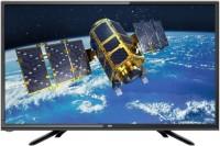 Телевизор DEX LE 2255TS2