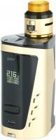 Электронная сигарета iJoy Capo 216 SRDA Kit