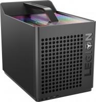 Персональный компьютер Lenovo Legion C730