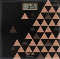 Весы Tefal PP1151V0
