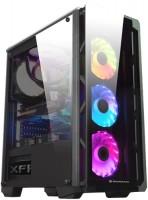Корпус (системный блок) Xigmatek Astro