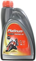 Моторное масло Orlen Platinum Rider Racing 2T 1L
