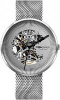 Наручные часы Xiaomi CIGA Design MY Series Silver