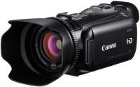 Фото - Видеокамера Canon XA10