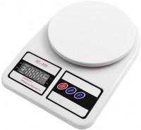 Весы Domotec MS-400