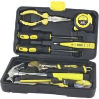 Набор инструментов Stal 40015