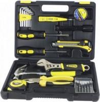 Набор инструментов Stal 40016