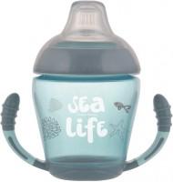 Бутылочки (поилки) Canpol Babies 56/501