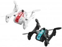 Квадрокоптер (дрон) Pilotage NX2