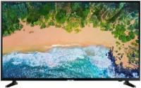Телевизор Samsung UE-55NU7023