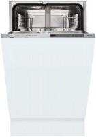 Фото - Встраиваемая посудомоечная машина Electrolux ESL 48900