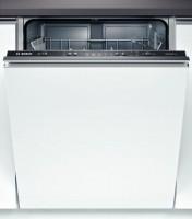 Фото - Встраиваемая посудомоечная машина Bosch SMV 50E70