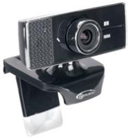 WEB-камера Gemix F10