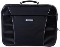 Сумка для ноутбуков Continent Computer Case CC-892 17.3
