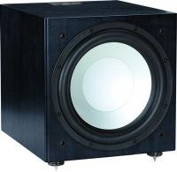 Сабвуфер Monitor Audio RXW 12