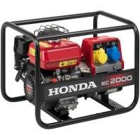 Электрогенератор Honda EC2000