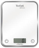 Весы Tefal BC5000