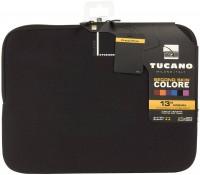 Сумка для ноутбуков Tucano Colore Second Skin 14