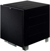 Сабвуфер REL Acoustics R-528