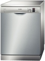 Посудомоечная машина Bosch SMS 50E88