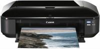 Фото - Принтер Canon PIXMA iX6540
