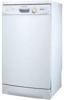 Фото - Посудомоечная машина Electrolux ESF 43005