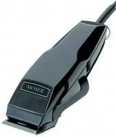 Фото - Машинка для стрижки волос Moser 1170-0250