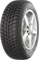 Шины Matador MP 52 Nordicca Basic MS 185/70 R14 88T