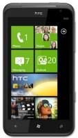 Фото - Мобильный телефон HTC Titan