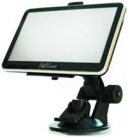 GPS-навигатор Palmann 50C