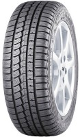 Шины Matador MP 59 Nordicca M+S 235/50 R18 101V