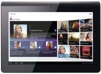 Фото - Планшет Sony Tablet S 32GB