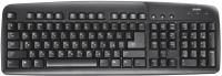 Клавиатура Sven Standard 304
