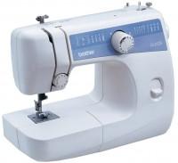 Швейная машина, оверлок Brother LS-2125