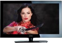 Телевизор Supra STV-LC4277FL