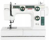 Швейная машина, оверлок Janome LE 22