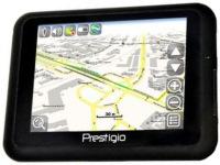 GPS-навигатор Prestigio GeoVision 3131
