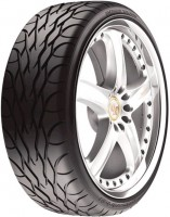 Шины BF Goodrich G-Force T/A KDW 255/30 R20 92Y