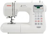 Швейная машина, оверлок Janome DC 4030