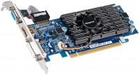 Фото - Видеокарта Gigabyte GeForce 210 GV-N210D3-1GI