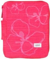 Чехол Golla INEZ for iPad 2/3/4