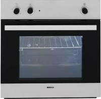 Духовой шкаф Beko OIG 12100
