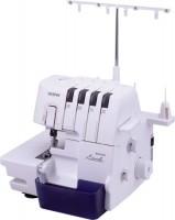 Швейная машина, оверлок Brother M-3034D