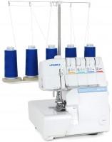 Швейная машина, оверлок Juki MO-735