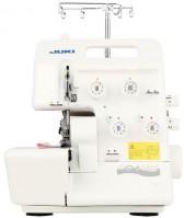Швейная машина, оверлок Juki MO-654